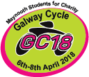 Galway Cycle 2018