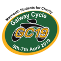 Galway Cycle 2019